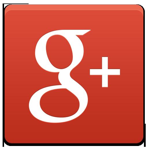 НОВИНИ ЧЕРКАСЬКОЇ ТПП: Google+