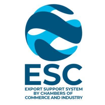 ESC Центр Підтримки Експорту ТППУ